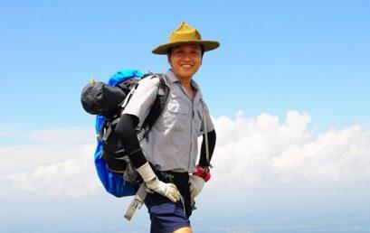 Chuẩn bị leo núi – vài kinh nghiệm thiết thực và hữu ích
