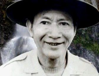 Tiểu Sử Cố Huynh Trưởng GĐPT Việt Nam – Như Tâm Nguyễn Khắc Từ