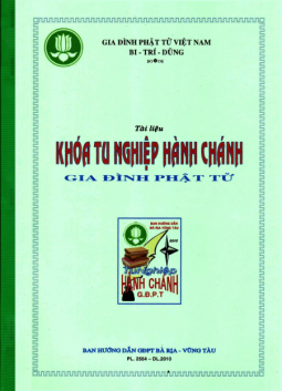 Cuong Yeu Hanh Chanh GDPT