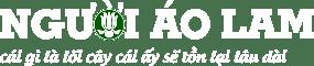 Trang chủ - Người Áo Lam - Huynh Trưởng GĐPT